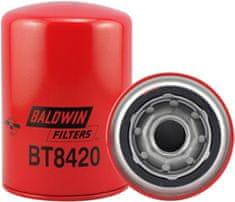 BALDWIN FILTERS Hydraulické filtry BT8420