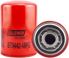 BALDWIN FILTERS Hydraulické filtry BT9442MPG