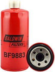 BALDWIN FILTERS Palivové filtry BF9883