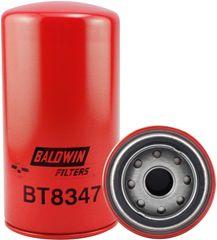 BALDWIN FILTERS Hydraulické filtry BT8347