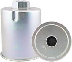 BALDWIN FILTERS Hydraulické filtry BT8412