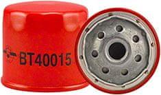 BALDWIN FILTERS Hydraulické filtry BT40015