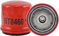BALDWIN FILTERS Hydraulické filtry BT8460