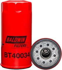 BALDWIN FILTERS Hydraulické filtry BT40034