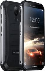 Doogee S40, 2GB/16GB, Black