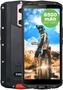 1 - Evolveo StrongPhone G7, 3G/32GB, černý