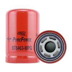 BALDWIN FILTERS Hydraulické filtry BT8463MPG