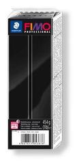 Staedtler FIMO® professional 454 g černá