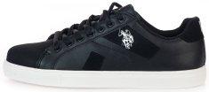 U.S. Polo Assn. muške sportske cipele BRAYDEN 4136S0/Y1