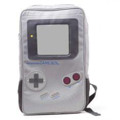 Batoh Nintendo - Game Boy