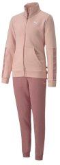 Puma Sweat Suit G trenirka za djevojčice