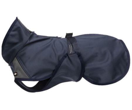 Trixie Aston kurtka softshell, z: 36cm: 30-52cm