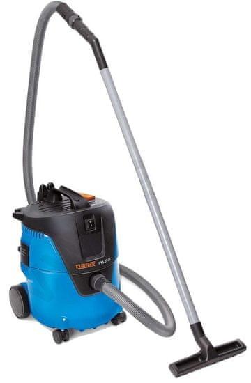 Narex Vysavač VYS 21-01 1250W 20l, suché i mokré vysávání, NAREX 65403607