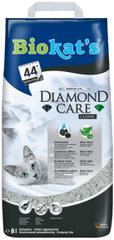 Biokat's Diamond Classic 8 l