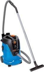 Narex Vysavač VYS 25-21 1500W 25l, suché i morké vysávání, NAREX 65403609
