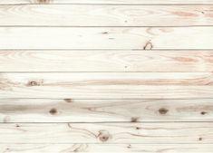 Patifix Samolepiace fólie 92-3520 staré dosky - šírka 90 cm