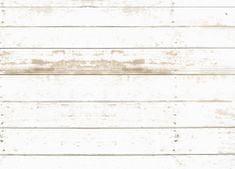 Patifix Samolepiace fólie 12-3530 staré dosky - šírka 45 cm