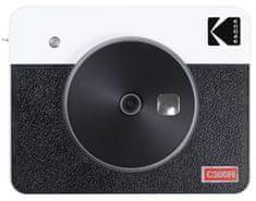 KODAK Minishot Combo 3 Retro