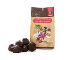 Chikori Fíky v čokoládě 150g
