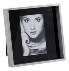 Invotis Fotorámeček Captured, foto 10x15cm