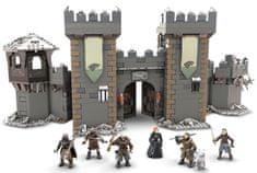 MEGA BLOKS Gra o Tron: Winterfell