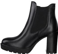 Tamaris dámská kotníčková obuv 25011