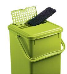 Rotho Náhradné uhlíkové filtre do kompostu 3 ks, 1779905519