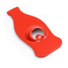 Balvi Magnetický otvírák BALVI Soda 26838, červený