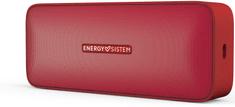 Energy Sistem Music Box 2+, piros