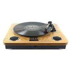 Akai gramofón , ATT-09