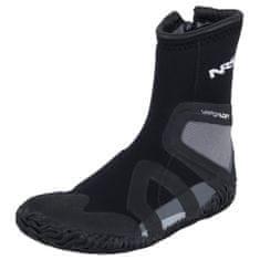 NRS Paddle čevlji, neoprenski