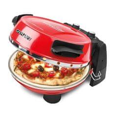 G3 Ferrari G10032 NAPOLETANA Pizza trouba, 1200 W, BVZ skladové číslo: 9200082