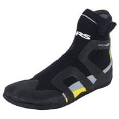 NRS Freestyle čevlji, neoprenski