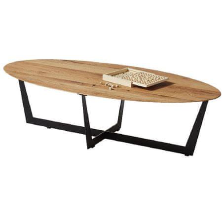 klubska miza Jorge