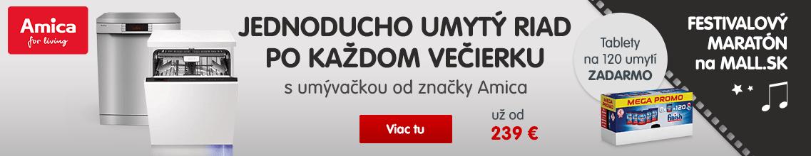 V:SK_EA_Amica_KVIFF