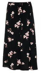 b.young ženska suknja Isole 20807863