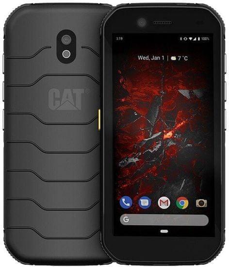 CAT S42, 3GB/32GB