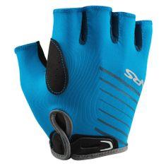 NRS Boater's rokavice za veslanje