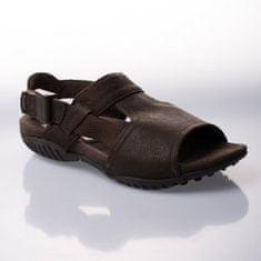 Levi's Pohodlné unisex sandály Levi's