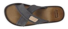 Levi's Pánské textilní nazouváky Levi's