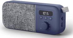 Energy Sistem Fabric Box Radio