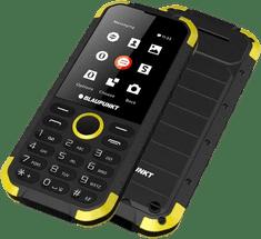 Blaupunkt Sand GSM telefon, rumen