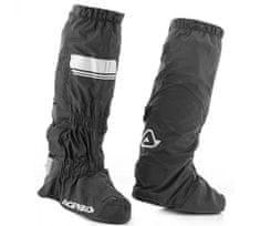 Acerbis návleky Rain 3.0 boots