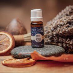 Ťuli a Ťuli Dobrý spánok prírodný esenciálny olej