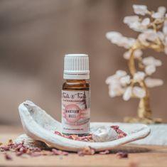 Ťuli a Ťuli Na menštruačné bolesti esenciálny olej Ťuli a Ťuli