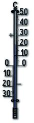 TFA 12.6005 Termometr