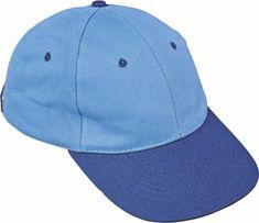 Australian Line STANMORE baseballová čepice