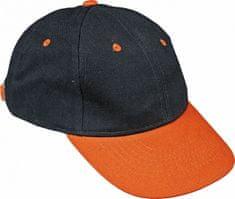 Australian Line EMERTON baseballová čepice