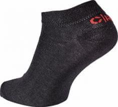 CRV ALGEDI ponožky