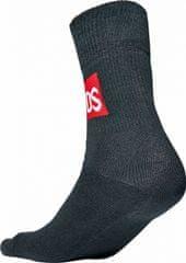 FARUM ponožky